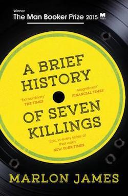 9781780746357_dixikon.se_james_brief_killings