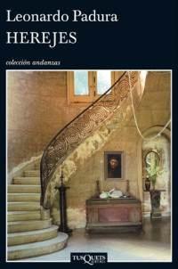 Klicka på omslaget för att komma till bokhandeln (Bookdepository, 210 kr ingen frakt)