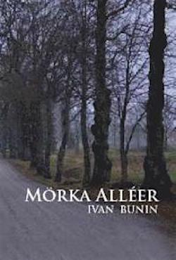 9789197740579_ivan_bunin_morka_alleer_dixikon