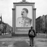 Skurk och segerherre<br />Stephen Kotkin om Stalin