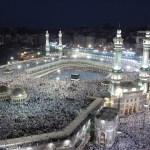 <EM>Om staden Mecka</EM><br />Ziauddin Sardar &#8211; Mecca: The Sacred City