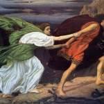 1915 – O Ano do Orpheu