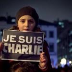 <em>Hur förklara terrorismen för barn?</em><br />Tahar Ben Jelloun &#8211; Le terrorisme expliqué à nos enfants