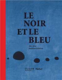 Klicka på omslaget för att komma till Amazon.fr