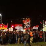 <em>Populism, anti-pluralism och en representationskris i Europa</em><br> Jan-Werner Müller &#8211; Was ist Populismus?