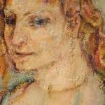 Andrea Camilleri – La creatura del desiderio