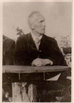 Florens Christian Rang
