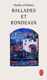 ballades_et_rondeaux