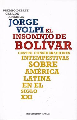el-insomnio-de-bolivar-jorge-volpi_dixikon