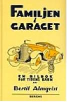 Köp boken här (Bokus 23 kr)