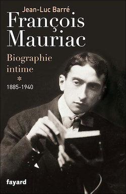 francois_mauriac_biographie_intime_dixikon.se_barre
