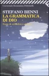 grammatica_benni