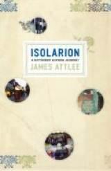 isolarion_atlee