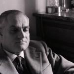 René de Ceccatty – Moravia