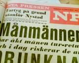 nya_pressen_manmannen1