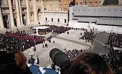 Petersplatsen (bild: Åke Malm)