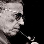 <em>Sartre – omvärderad</em><br />Annie Cohen-Solal &#8211; Une renaissance sartrienne