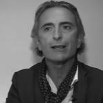 Frédéric Schiffter – Philosophie sentimentale & Le charme des penseurs tristes