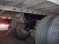 Air Brake Repair