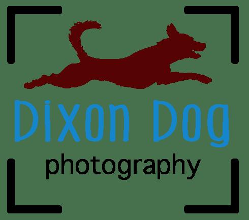Dixon Photography