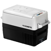 Best Portable Refrigerator for Truck Dometic CF40