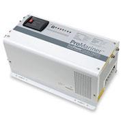 Best Power Inverter Brand For Boat RV ProMariner