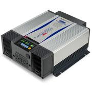 Best Power Inverter For Boat RV ProMariner