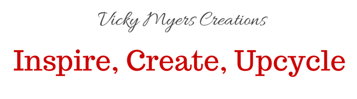 Vicky Myers Creations