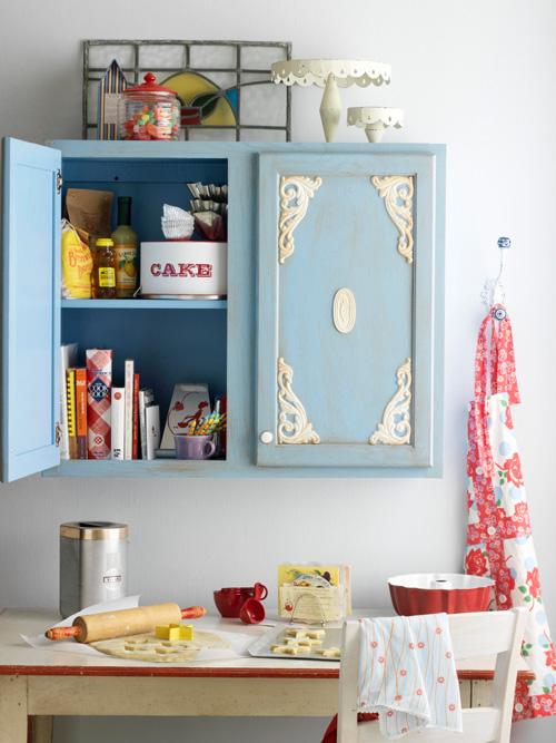 Diy Kitchen Cabinet Ideas 10 Easy Cabinet Door Makeovers