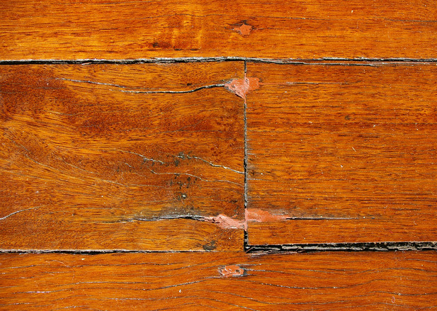 Lifting A Floorboard Diy Extra