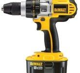 Dewalt DCD925B2 18V Combi Drill