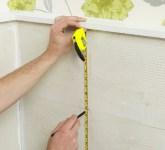 Tiling Around a Toilet - Dremel