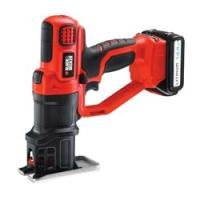 black-decker-evo-multitool2