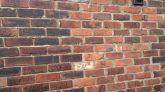 Blocking Up Doorways in Brick Walls