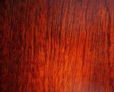 Choosing the Best Wood Finish