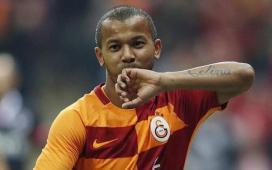 Mariano transfer news - www.diyagonal.net