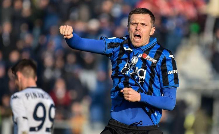 Josip Ilıcic futbolu bırakmayı düşünüyor