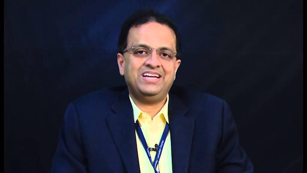 Indian-American doctor creates new cardiac device