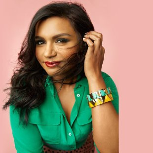 'The Mindy Project' reaches 100-episode mark