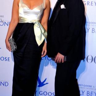 Karan Johar's 'An Unsuitable Boy' reveals his spat with Kareena Kapoor Khan