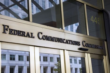 Congress votes to kill landmark broadband privacy regulations