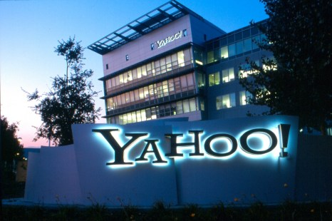 DOJ indicts Russian agents for the 500M user Yahoo hack