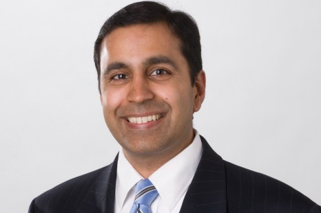 Raja Krishnamoorthi urges Attorney General to take action against hate crime in Olathe