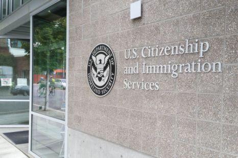 Trump suspends expedited processing of H-1B Visas