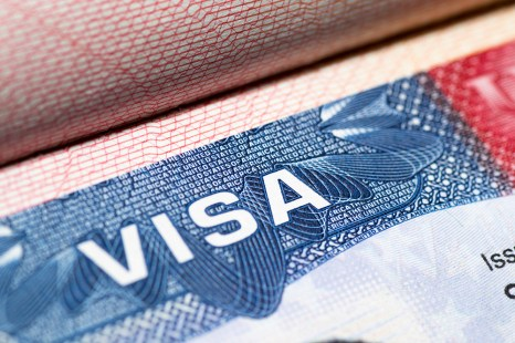 Indian IT Firms change strategy in anticipation of stricter H-1B Visa regulations