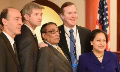 American Hindu Coalition