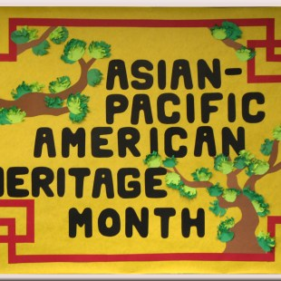 Baltimore county to honor 3 south asians for Asian Pacific American Heritage Month
