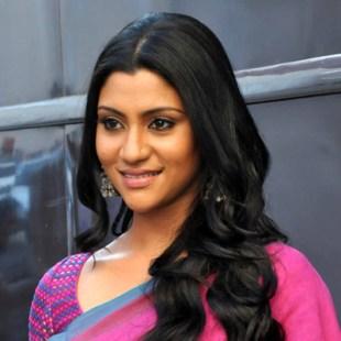 Konkona Sen Sharma wins best director, best actress awards at New York Indian Film Festival