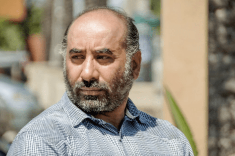 Longtime California resident and asylee, Indian American Gurmukh Singh detained by ICE