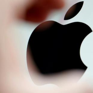 India officially offer tax concessions Apple sought for production expansion